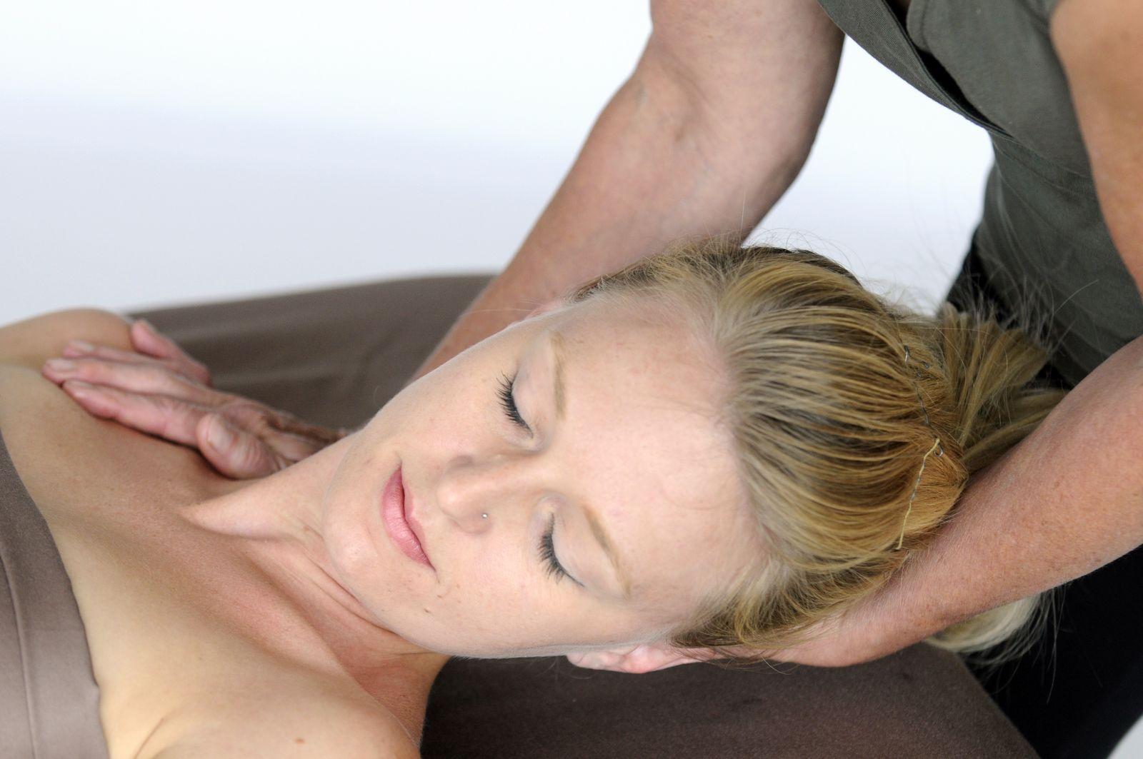 Massage photos 2